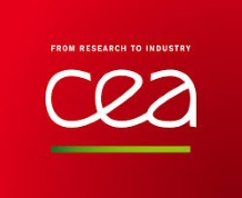CEA (French Alternative Energies and Atomic Energy Commission)